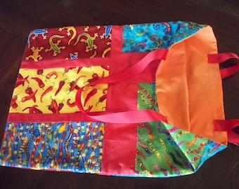 Southwestern Tote Bag// Tote Bag//Gift Idea//Birthday Gift