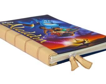 """2016 13"""" Macbook Pro Retina Aladdin case Disney Macbook 13 case Macbook 13 sleeve Macbook 13 in case Macbook 13 Retina case Macbook 13 cover"""