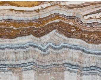 Background Digital Paper Stone Texture Digital Print Instant Download STD011