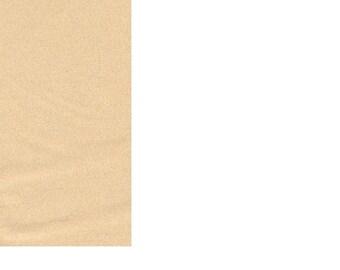 "59-60"" Honey Satin Charmeuse-18 Yards Wholesale by the Bolt (US0181-C1)"