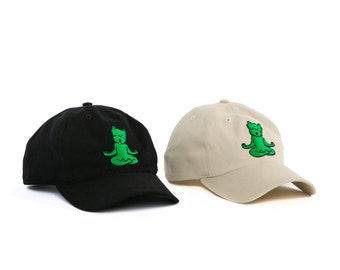 NEW NEW Giving Dog Caps