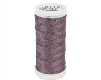 Sewing thread light Taupe DMC # 2110 textile