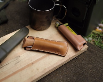 OPINEL Armor Sheath