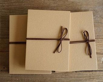 32 pages scrapbook album,Instax mini photo album, DIY Polaroid album,  wedding album, Kraft Scrapbook album,accordion album,