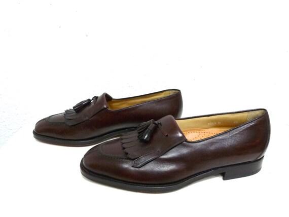 Freeman Shoes