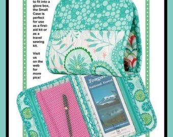 Just In Case - Pattern byAnnie with Free Shipping