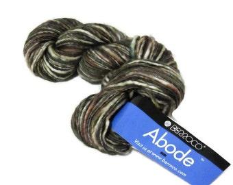 Berroco nouvelle demeure 100 % laine laine/1 écheveau/pastèque/8881