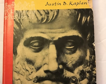 The Pocket Aristotle