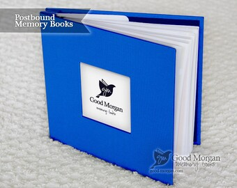 the longest memory book pdf