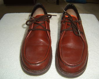 Men's RocSports by Rockport shoes