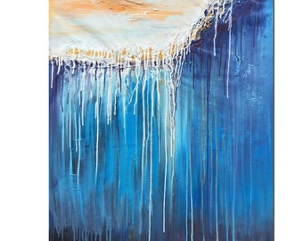 Large Painting, Canvas Art, Abstract Wall Art, Large Wall Art, Original Painting, Canvas Art, Abstract Painting, Canvas Painting, Large Art