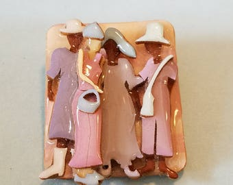 Vintage Woman Pins by Lucinda, Woman Pins by Lucinda, by Lucinda, Woman Pins, Pins by Lucinda, by Lucinda Pins