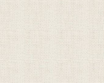 Bountiful Collection - Plain Weave Flax From Art Gallery by Sharon Holland