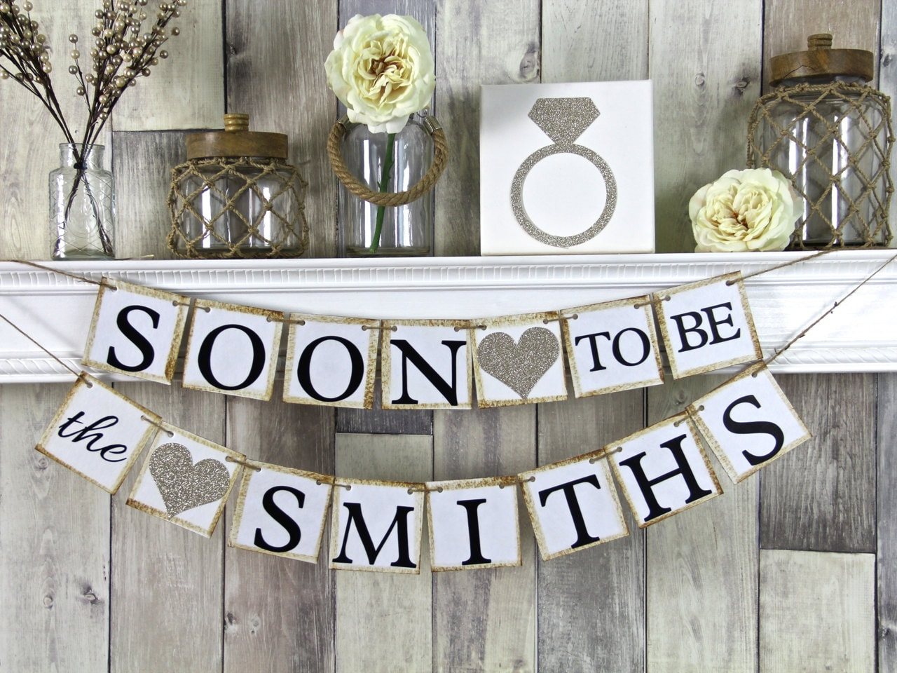 Charming Christmas Engagement Party Ideas Part - 10: ?zoom