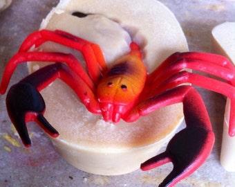 SALE Handmade Soaps