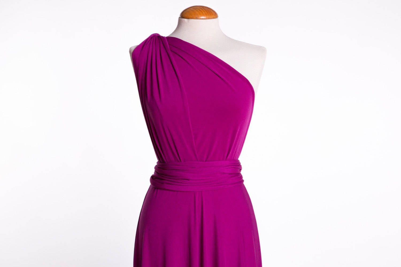 Magnífico Vestidos De Fiesta Caros Uk Molde - Colección del Vestido ...