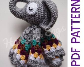 Amigurumi Monster Pattern Free Crochet : Adorable and afforable amigurumi crochet patterns by hamandeggs