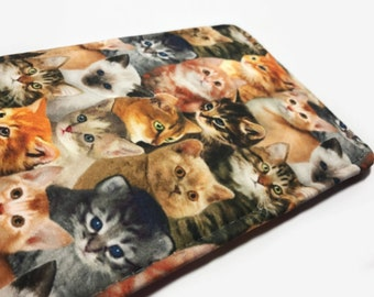 kitty cat kindle fire hd 10 case stand kindle fire hd 10 case kindle fire HD 10 case stand kindle fire HD 10 case
