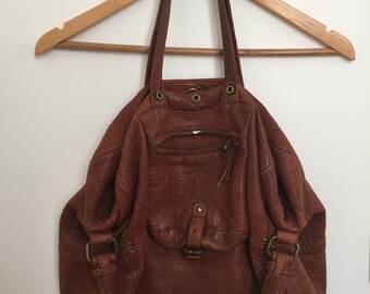 Billy Jerome Dreyfuss bag