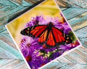 4x4 Ceramic Tile Coaster