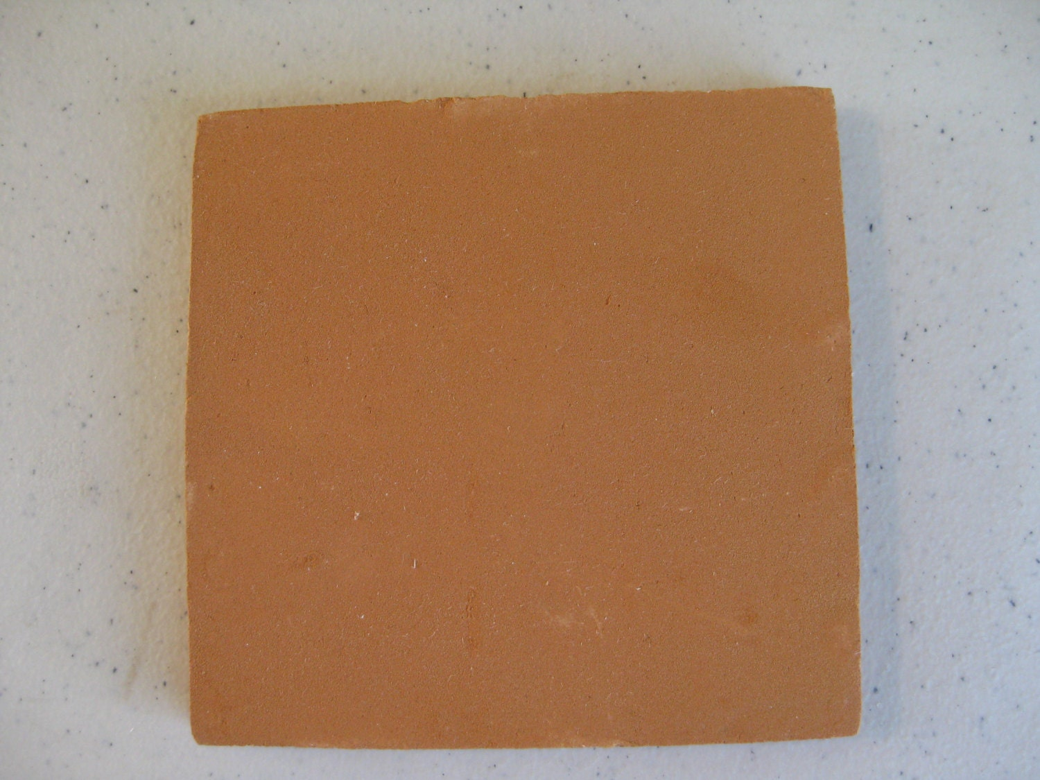 50 unfinished bisque tile talavera terracotta for projects 4x4 zoom dailygadgetfo Gallery