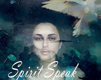 Spirit Speak - A Spirit message for you via Tarot