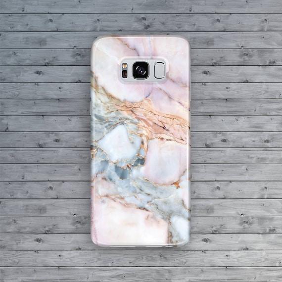 marble case samsung s7