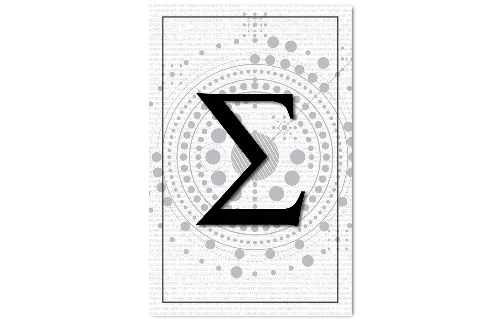 Sigma math poster zoom buycottarizona Choice Image