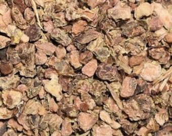 Rhodiola Rosea Root - Certified Organic