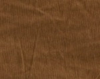 New Aged Muslin WR8-7026-0129 Sable