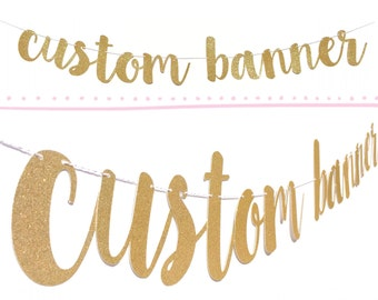 Bachelorette Banner | Bachelorette Party Decorations | Custom Banner | Bachelorette Party Banner | Bachelorette Sign | Hen Party | Hen Night