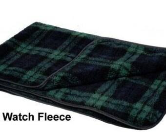 Pets & Leisure Double Thick Sherpa Fleece Blanket dogs fleece bedding dog fleece, sherpa fleece bedding dof bedding fleece dog beds PandL