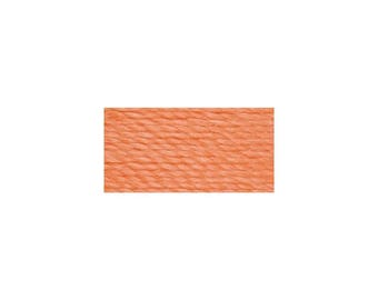 Bright Coral (9218) Dual Duty XP General Purpose Thread 125yd (Pre-Order)