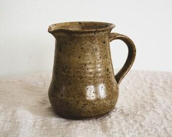 Vintage little jug