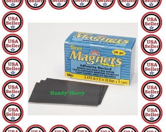 25) Magnet Business Cards To Make your Own Frig Magnets For Your Business Cards Great For Repeat Business