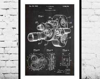 Camera poster vintage camera patent vintage camera print vintage camera art vintage camera patent vintage camera print vintage camera vintage malvernweather Images