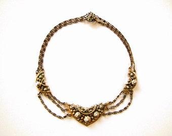 Designer jewelry Etsy