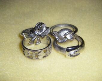 Avon Rings Etsy
