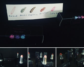 India's Collections Lipsticks