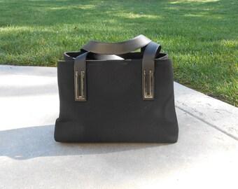 Genuine Salvatore Ferragamo Handbag