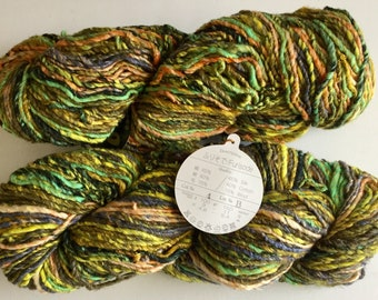 Noro Furisode #4 (5 skeins)Discontinued--Price is for 1 skein
