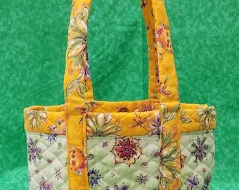 Hand bag , purse