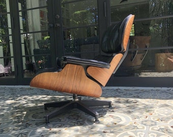knoll wassily chair designed by marcel breuer stamped