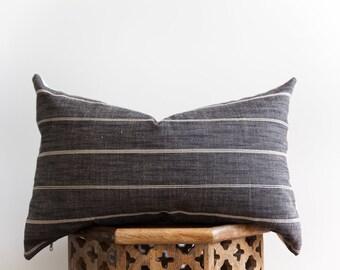 14X24 Decorative Lumbar Pillow Cover