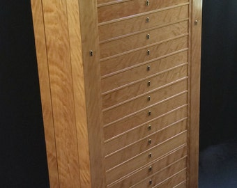 Wonderful Jewelry Tower, Jewelry Armoire, Jewelry Storage, Jewelry Box, Jewelry  Storage With Lock