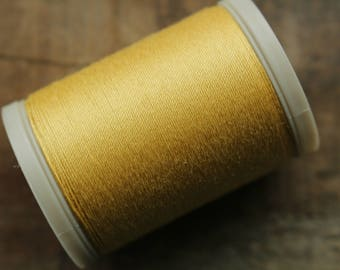 Heavy Duty Thread - Buttercup Yellow
