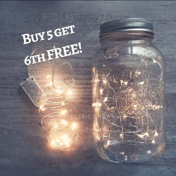 mason jar lighting diy. Like This Item? Mason Jar Lighting Diy D