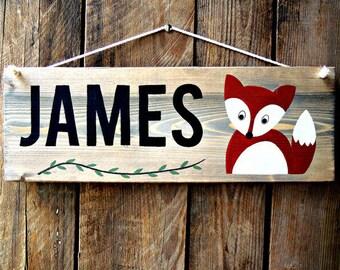 Forest animals, Forest art, Forest animal nursery, Forest animals baby shower, Woodland nursery decor, Woodland animals, Trending items