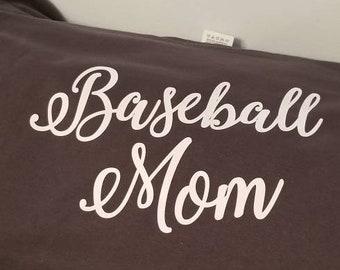 Softball, Baseball, Soccer, Field Hockey, Football, Basketball Custom Shirts