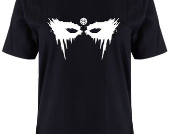 The 100 Lexa Shirt *READ DESCRIPTION*